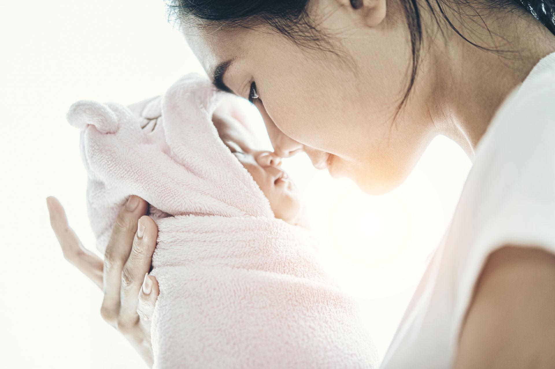 Kadın Doğum 2